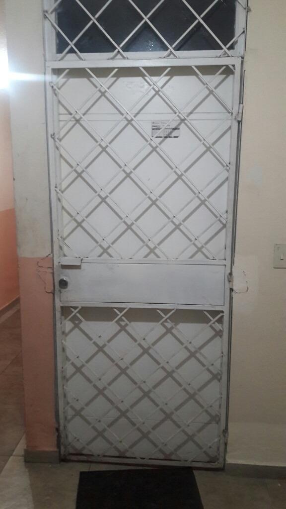 vendo departamento portal de chimbacalle