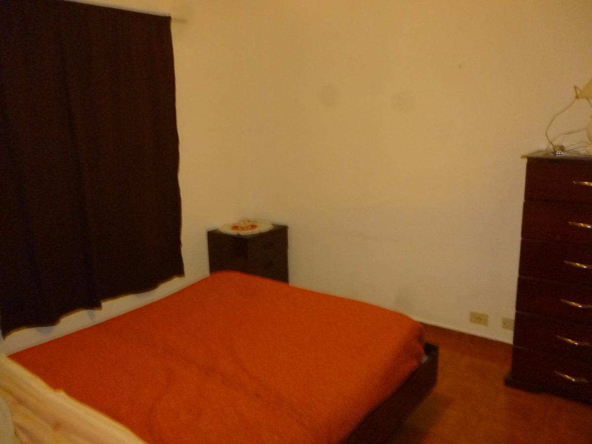 vendo departamento wilde 3 habitaciones