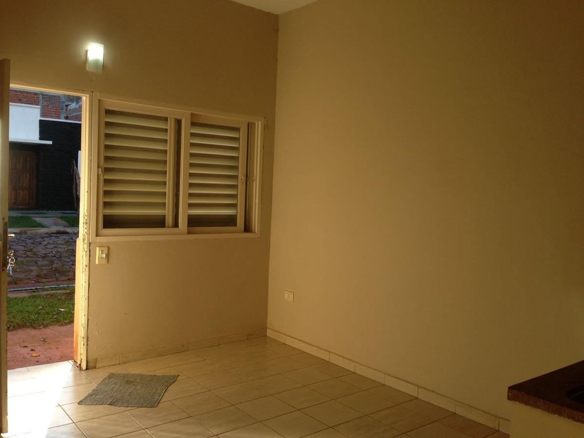 vendo depto 2 dormitorios 65 m2 (ref.#199920)