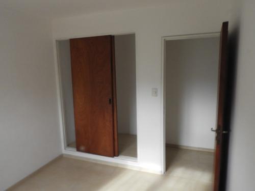 vendo depto 2 dormitorios ( dean funes 4335 )