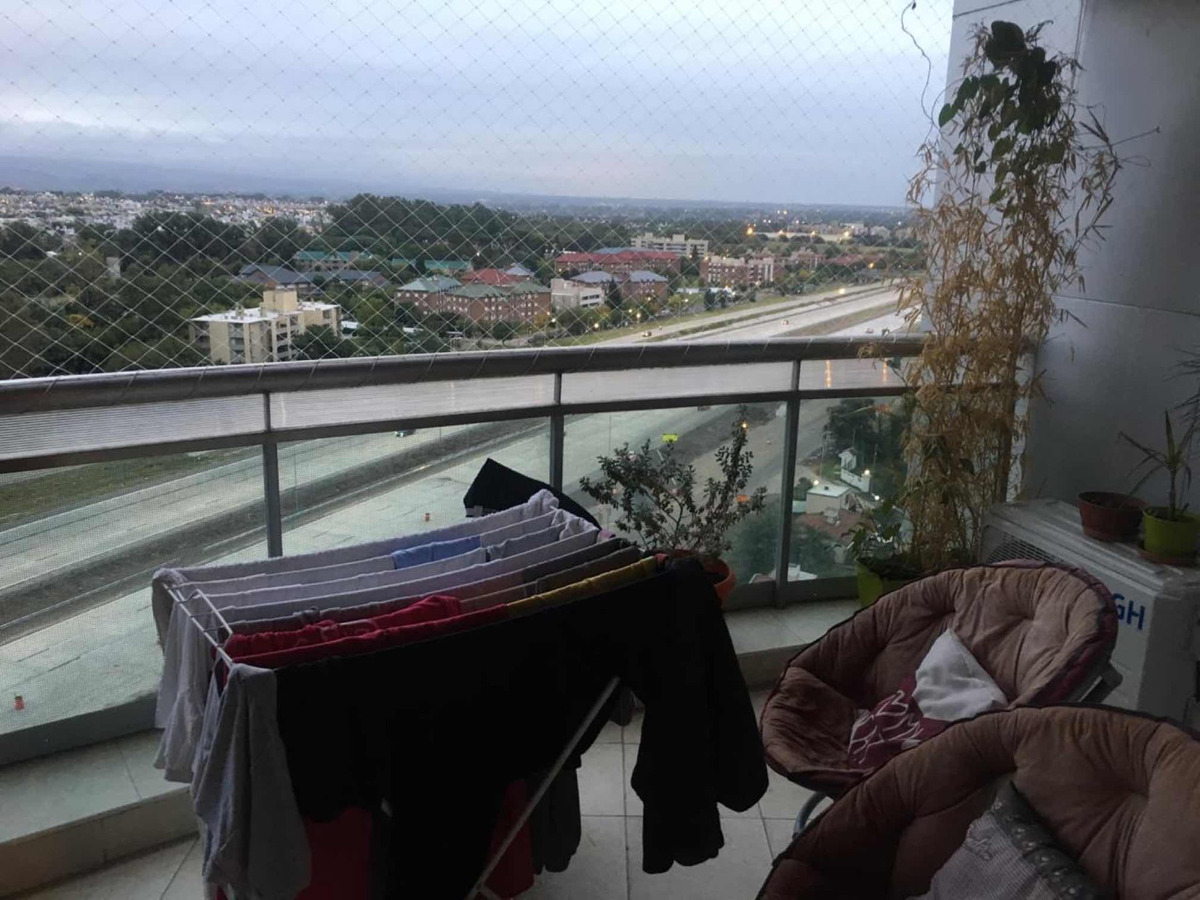 vendo depto 3 dorm - altos de villa sol !!!