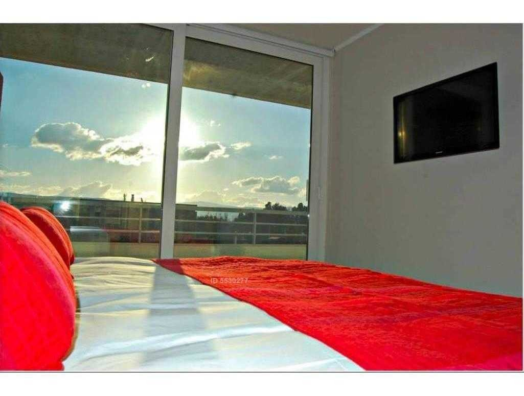 vendo deptos 1, 2 y 3 dormitorios terrazas del claro