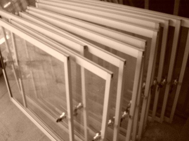 Vendo Diario Mural Aluminio
