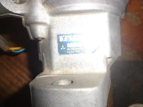 vendo distribuidor de corriente chrysler stratus 6 cilindros