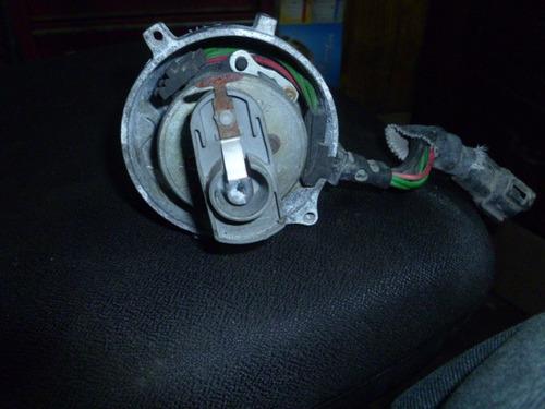 vendo distribuidor de corriente de ford taurus 6 cilindros