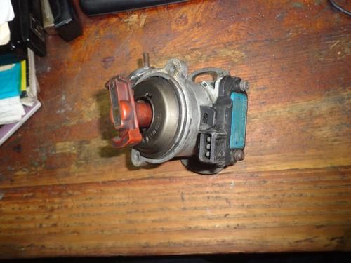 vendo distribuidor de corriente de peugeot 405, año 1994