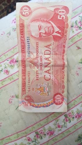 vendo dollar canadar