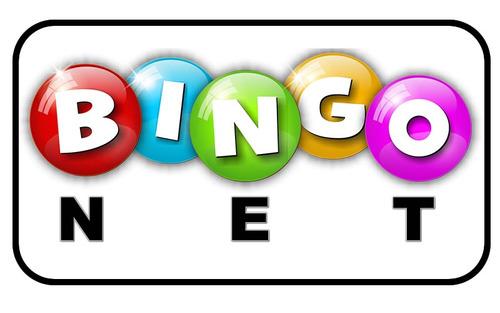 vendo domínio  bingonet.com.br
