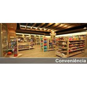 Vendo Domínio De Internet: Conveniencia.com.br