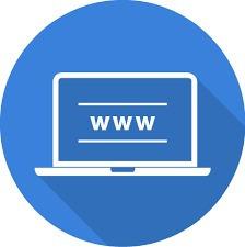 vendo domínio para site de rádio fm