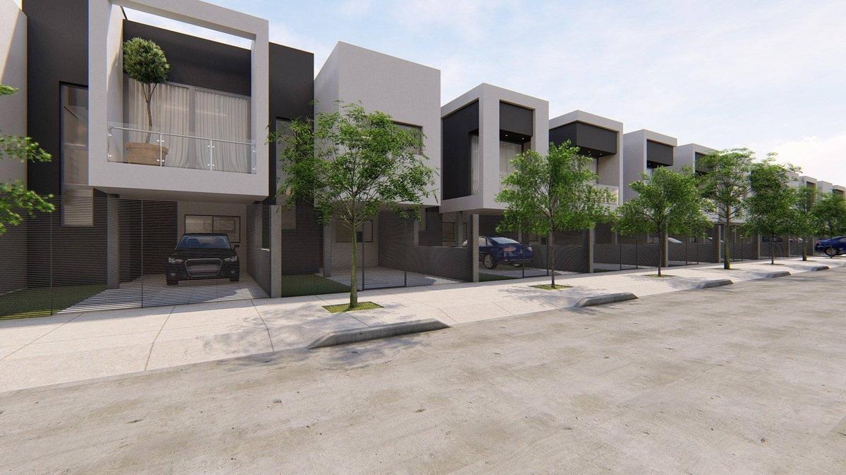 vendo duplex 100% financiado y en cuotas (u$s 59.427) lvr