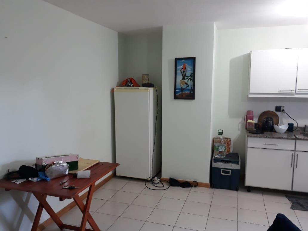 vendo duplex centrico 1 dorm. (#401963) lvr