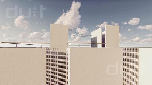 vendo duplex en construccion en la paya 2/tejas 2