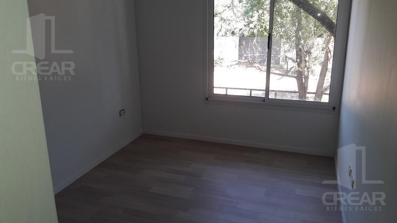 vendo duplex tres dormitorios villa rivera indarte