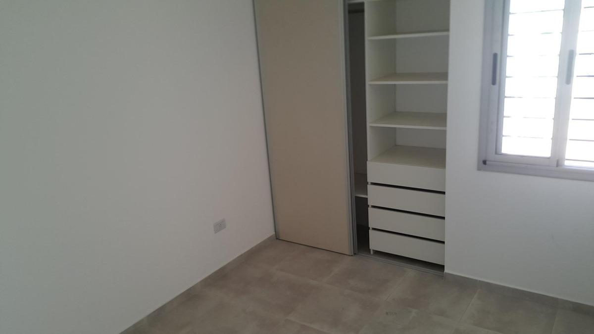 vendo duplex valle cercano 2 dormitorios
