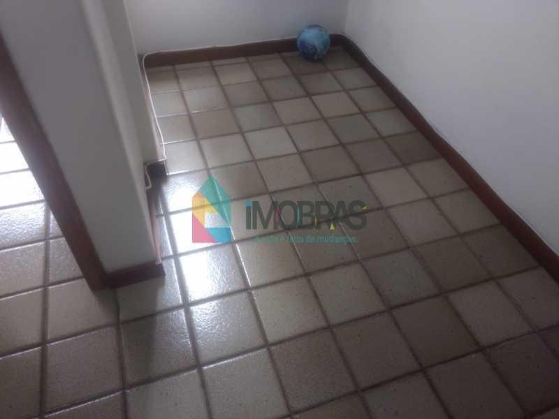 vendo e  alugo apartamento em copacabana mobiliado com vaga de garagem escriturada!! - cpap20740