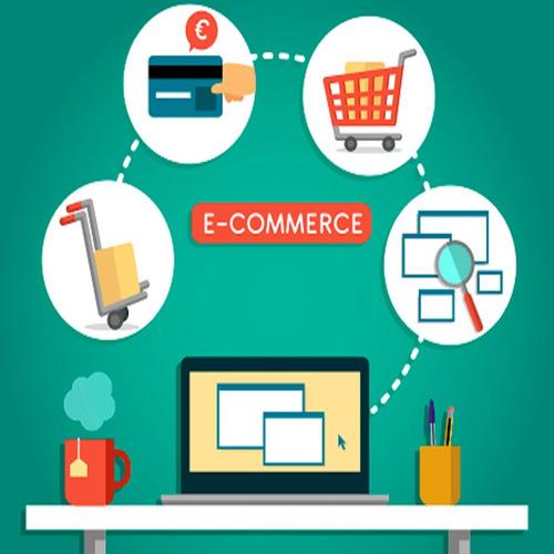 vendo e-commerce loja virtual site