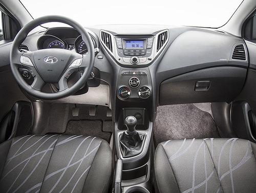 vendo e instalo airbags