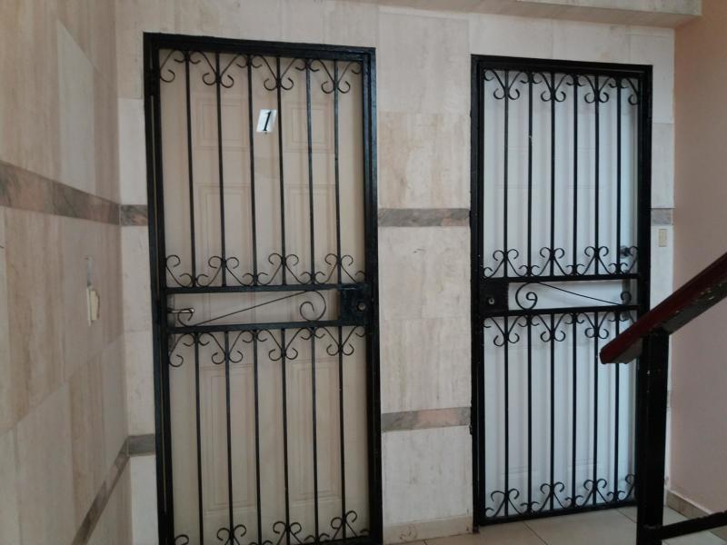 vendo edificio excelente ubicación en san francisco 19-3445*