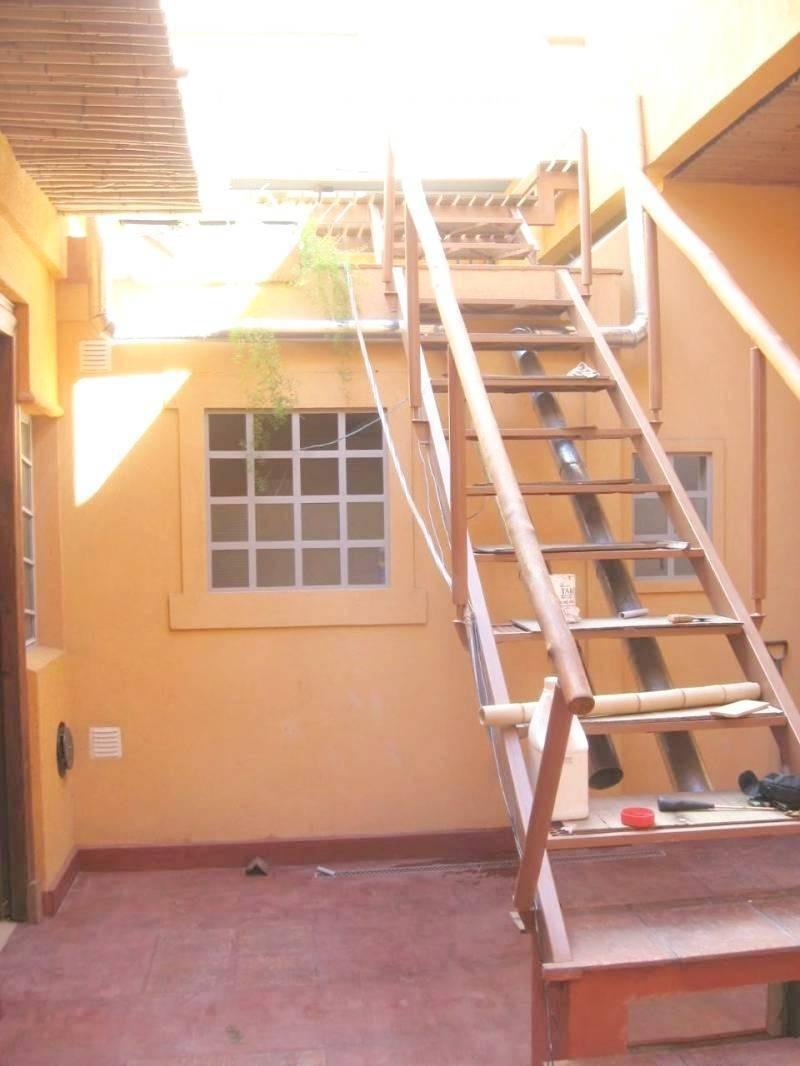 vendo edificio villa pueyrredón, 2 viviendas, local, galpón