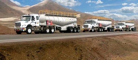 vendo empresa distribuidora de combustible.