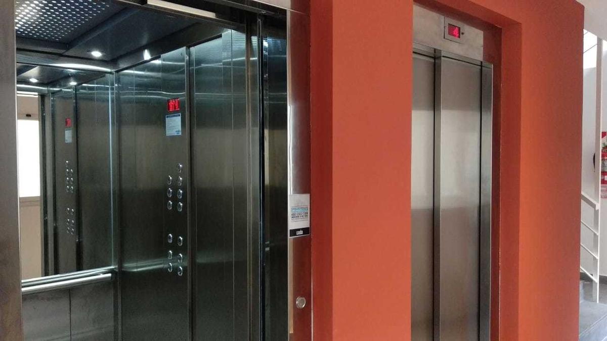vendo en el palomar: departamento 2 ambientes nuevo frente a la estación   a metros del aeropuerto amplio mono ambiente con balcón   venta inmediata.- f: 7980