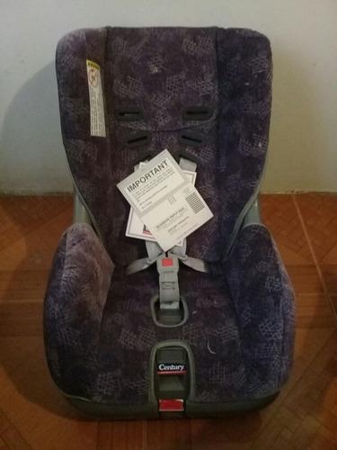 vendo en maracaibo silla de bebe nueva marca century.
