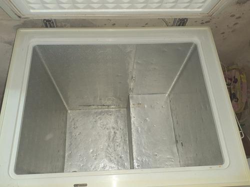 vendo enfriador mabe en óptimas condiciones 3126356674