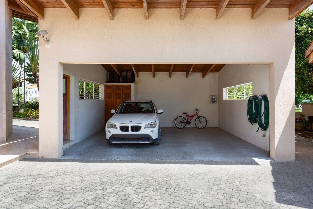 vendo espectacular villa en bavaro, puntacana