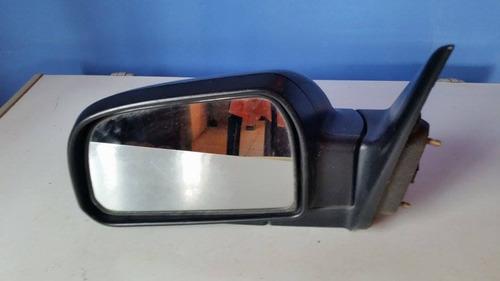 vendo espejo izquierdo electrico de hyundai tucson