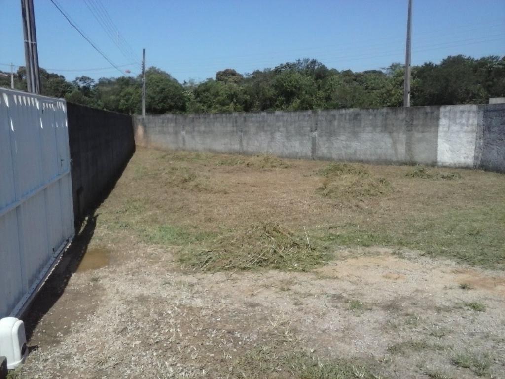 vendo esse imóvel com terreno grande que está localizado no bairro potecas em são josé-sc. - ca2183