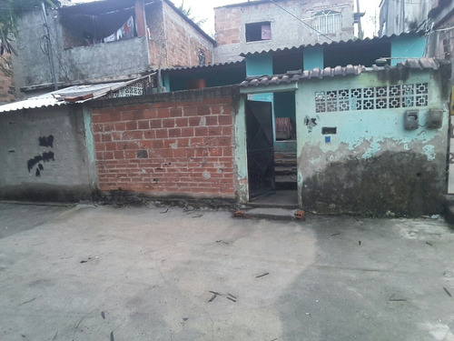 vendo esta casa barato,(21) (970424077)zap