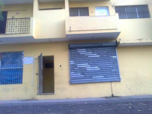 vendo este edificio de oportu, ave.sabana larga rd13,000,000