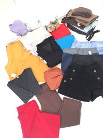 ea504b3b7 Vendo Loja Roupa Feminina - Calçados