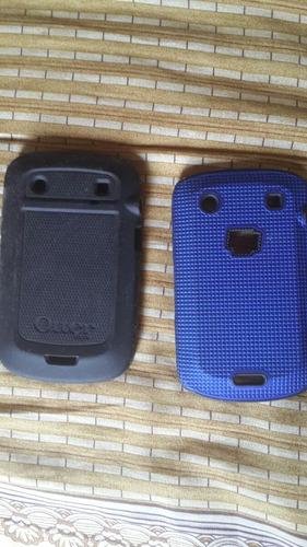 vendo estuche para blackberry 9900 bold 4