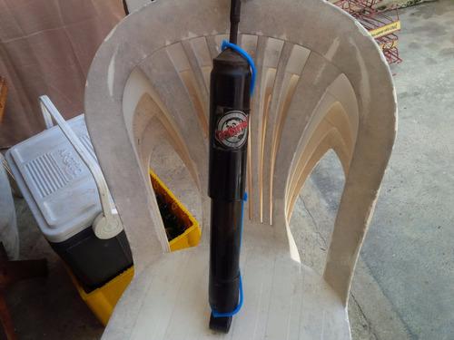 vendo excelente amortiguador gabriel trasero 4runner 2008