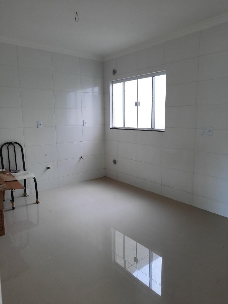 vendo excelente apartamento balneário camboriú - bairro iate