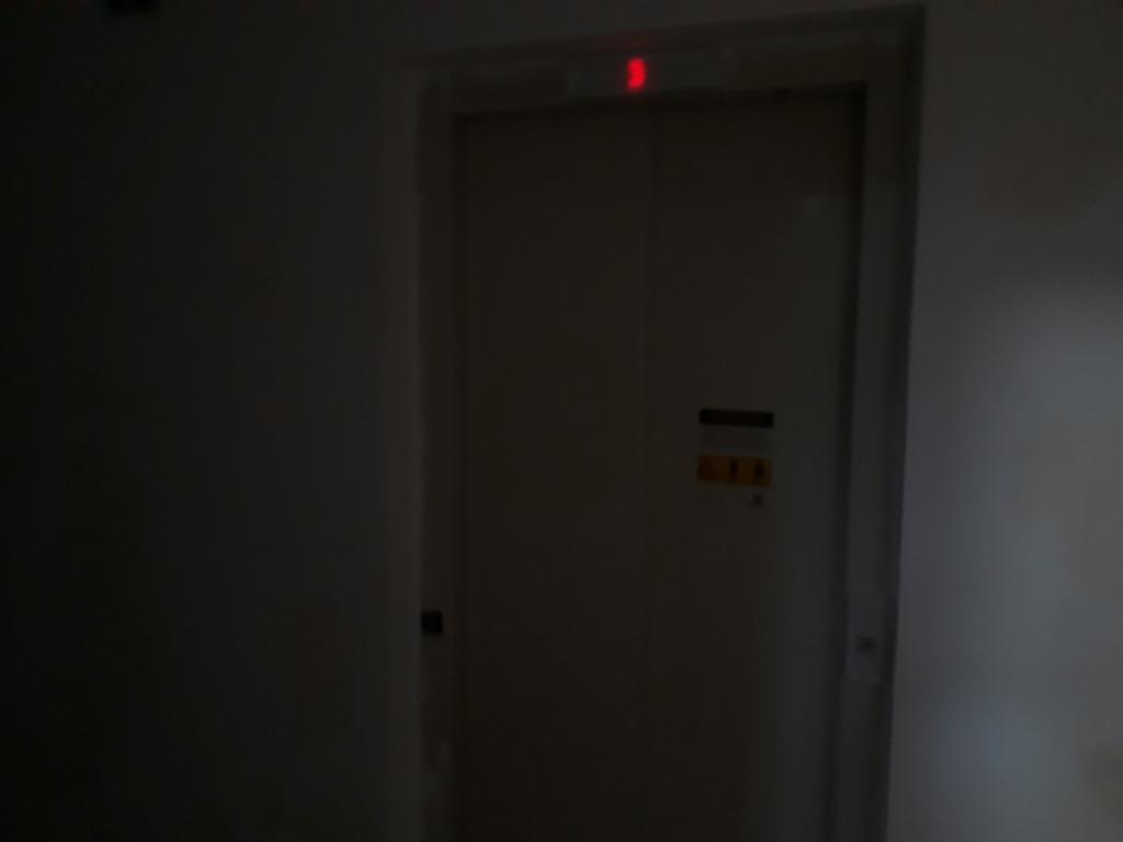 vendo excelente apartamento no boa vista! - 875