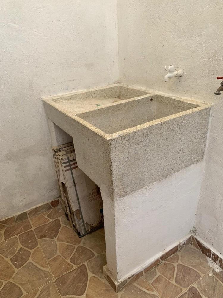 vendo excelente casa 120 m2 3 habitaciones 2 baños