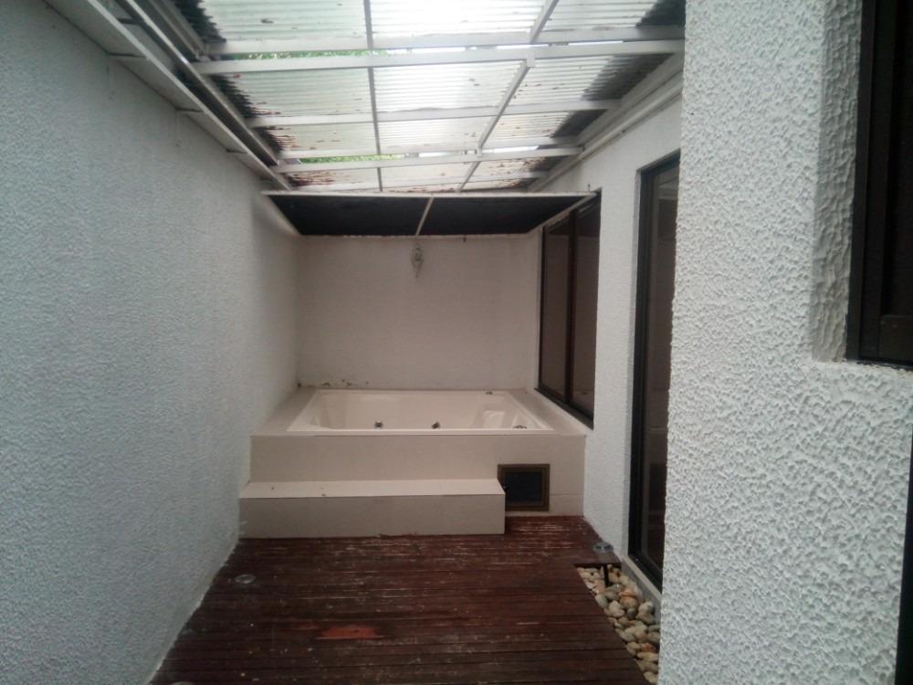 vendo excelente casa en ricaurte (cund.) en condominio