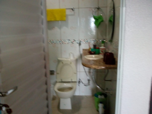 vendo excelente casa no conjunto colina do aleixo manaus amazonas - am - 32362