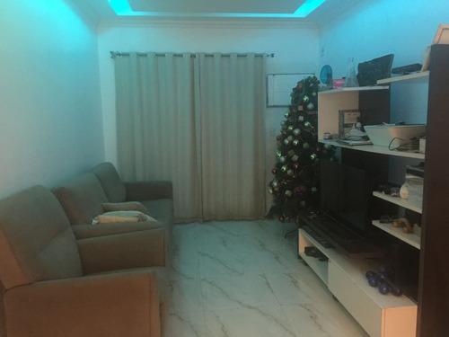 vendo excelente casa no novo aleixo manaus amazonas - am - 32438