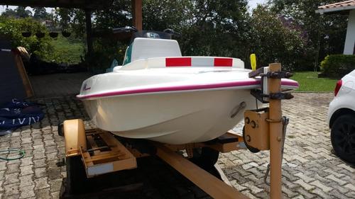 vendo excelente jetski yamaha 650 estrene reparacion trailer