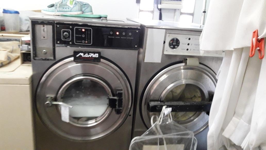 vendo excelente lavadero de ropa