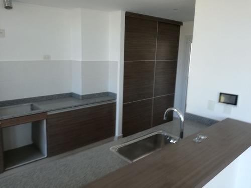 vendo excelentes departamentos de 1 dormitorio con quincho y piscina. belgrano al 200.