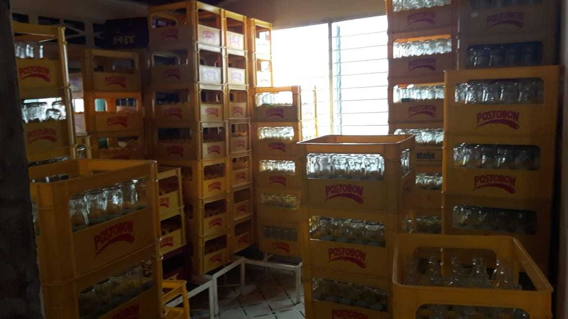 vendo fabrica de avenas la sinuana adulto mayor