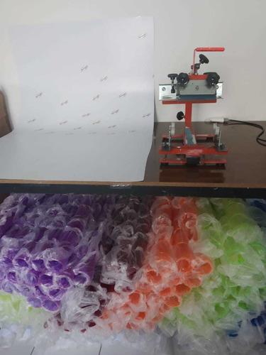 vendo fabrica de personalização de copos com faturamento
