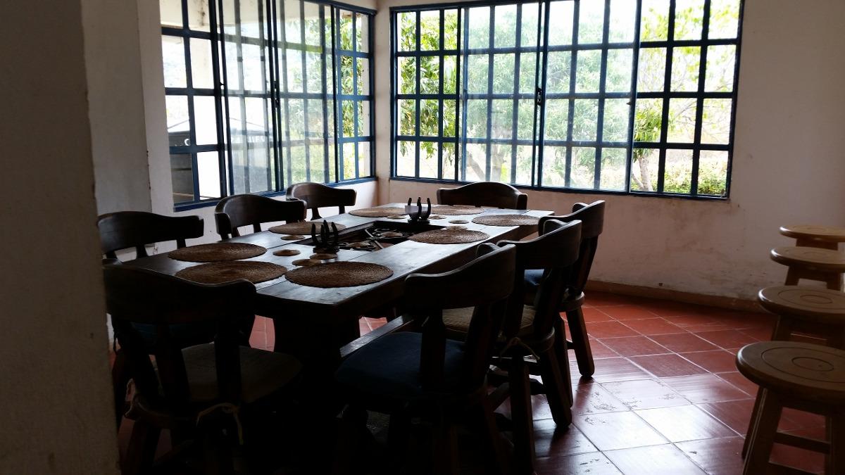 vendo finca en la mesa cundinamarca 15 fanegadas
