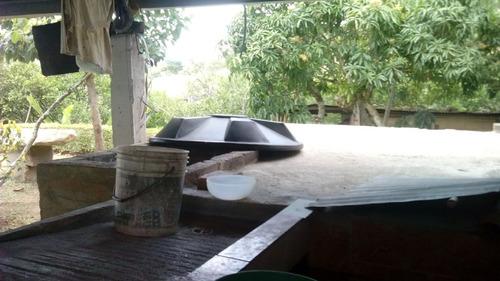 vendo finca en la mesa cundinamarca, 3600m2