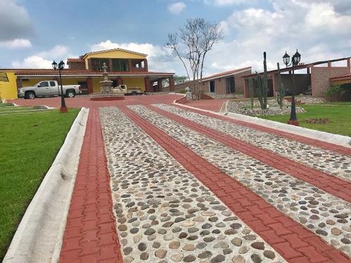 vendo finca en san francisquito mazatlán